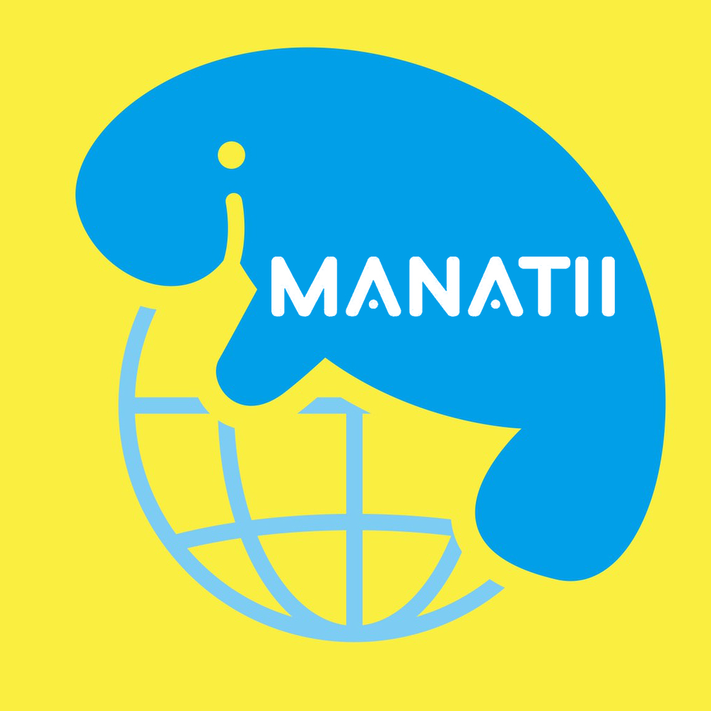 ManatiiProject